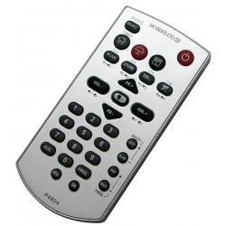 P4804 - Télécommande IR